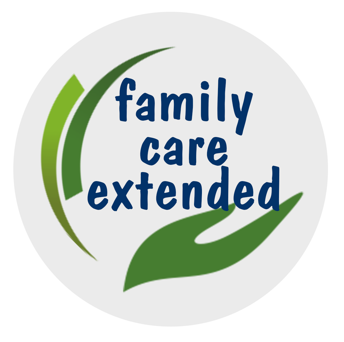Family Care Extended